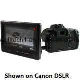 1080P 7 Zoll auf Kamera-Bereich-Monitor