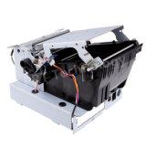 Mecanismo de escritorio de la impresora térmica de la impresora Tp805 de la posición