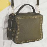 2017 Doktor Designer Womens Baggroße Kapazitättote-Dame Handbag mit kundenspezifischen Firmenzeichen-Großverkauf-Handtaschen China Sy8177