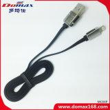 Вспомогательное оборудование мобильного телефона поручая кабель USB кабеля USB для iPhone