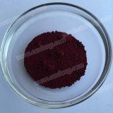 Qualität zahlungsfähigen Gelbs 21 für Beschichtung (CAS. Nr. 5601-29-6)
