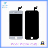 Écran tactile LCD du téléphone mobile I6s de Tianma d'Assemblée d'étalages pour l'affichage à cristaux liquides de l'iPhone 6s 4.7