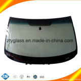 Lamellierte Windschutzscheiben-Auto-vorderes Fenster-Autoteile für Nissian