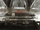Máquina de empacotamento imediata do pó de leite da velocidade Super-High automática