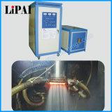 Зазвуковое топление индукции частоты твердея машину