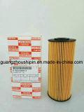 Filtro de petróleo de calidad superior para Isuzu (8-98018858-0)