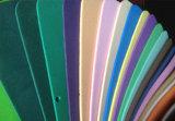 Carros coloridos EVA Mats