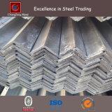 Гальванизированная равным сталь угла для конструкции (CZ-A39)