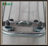 플라스틱 쇼핑 트롤리 180 리터 Mjy-180cp2