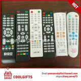 Vente chaude à télécommande pour TV/STB/LED/LCD (CG451)