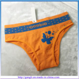 Подгоняйте повелительниц Panty конструкции логоса безшовных