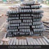 Сталь кремния утиля заготовка квадрата высокого качества стальное