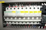 Wc67k 160t/3200 hydraulische CNC-Presse-Bremse: Breit gepriesene Harsle Marke