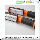lanterna elétrica portátil Emergency ao ar livre do diodo emissor de luz 30W