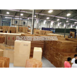 Abkühlende Auflage-Gebläse-Ventilations-Entlüfter-Industrie-Fabrik-Klimaanlage