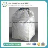 500kg-1000kg 2ポイント上昇PP極度の袋FIBC袋