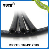 "Yute 5/8 "" 최신 판매 Eco 고무 땋는 기름 연료 호스"