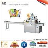 Máquina de embalagem do descanso (K8010054)