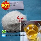 Esteroides anabólicos orales Oxymetholone Anadrol 50 contra la venta de Dianabol en Reino Unido