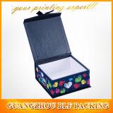 Encierro magnético de la caja de regalo (BLF-GB019)