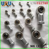 Joint Rod End Bearings (SI5E/SI6E/SI8E/SI10E/SI12E/SI15E/SI17E/SI20E/SI25E)