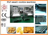 Biscuit Kh-400/600 commercial faisant la machine