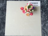 Porcelain Floor Soluble Salt Porcelain Tile with Competitive Price Fs6001