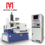 Сталь Dk7725 определяет машину отрезока провода CNC отрезока