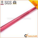 No. 32 Pink PP + PE + Tecidos laminados para animais de estimação