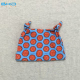 Изготовленный на заказ младенец размера одевает Beanie OEM Newborn