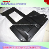 Qualität, die Metalteil-Blech-Produkte stempelt