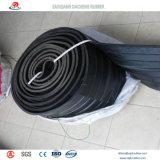 Centralmente PVC esternamente disposto Waterstops fatto in Cina