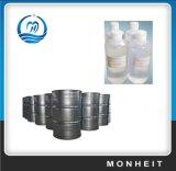 Alto pirrolidone n-metilico del solvente NMP di raffinazione del petrolio