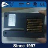 デジタル太陽フィルムの試験機Ls162A伝達メートル