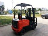 Chariot élévateur électrique 2.5ton Four Wheels