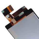 Handy-Touch Screen für Sony Xperia M5 E5603