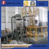 Essiccatore di spruzzo centrifugo ad alta velocità dell'acciaio inossidabile