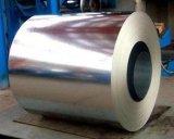 Gi покрынный цинком гальванизировал стальной Gi катушки