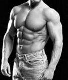 Nandrolone steroide Decanoate dell'ormone chimico caldo per Bodybuilding
