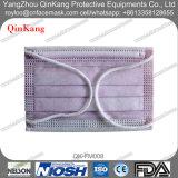 Masque protecteur protecteur sanitaire d'enfants remplaçables