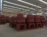 중국제 기계 (VSI-1000II)를 만드는 모래