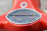 新しい方法60V20ah/40ahリチウム電池、1000With1500With2000With3000W高品質の電気オートバイ