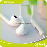 Populärer heißer Verkaufs-Kopfhörer Earbuds für iPhone /Andriod-Handy