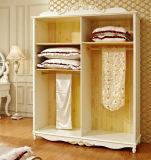 Mobília Home adulta luxuoso francesa do jogo de quarto