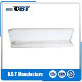 자동적인 손 PVC를 위한 플라스틱 압출기 용접 기계