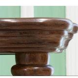 ホーム家具(AS812)のための米国式の木の花ラック