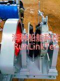 Dia. 32 디젤 자아틀 또는 단 하나 사슬 바퀴 또는 단 하나 집시 바퀴 또는 바다 장비 또는 배 건물