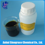 De gegalvaniseerde Inhibitor van de Corrosie van het Blad (mc-P5560)