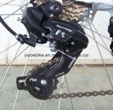 Bike города e мотора кривошипно шатунный привод Bafang для повелительниц при датчик вращающего момента построенный в мотор