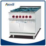[غ980] غال يميّل دمّس حوض طبيعيّ طبّاخ آلة مع خزانة